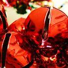 Jingle Bells by DearMsWildOne