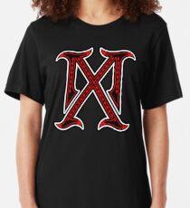 MADONNA Madame X Slim Fit T-Shirt