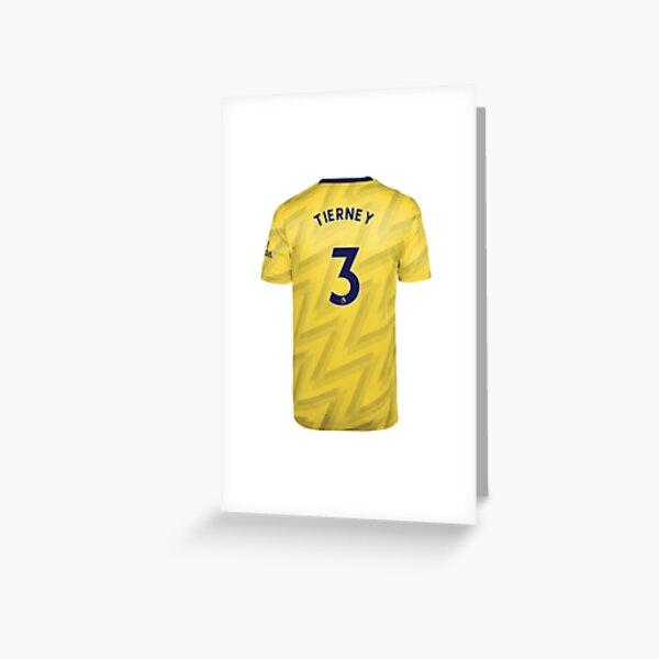 T Shirt Cardiff City Football Casuals CCFC Awaydays 80s FC Top Hooligan Away