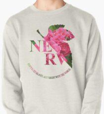 rosy nerv Pullover