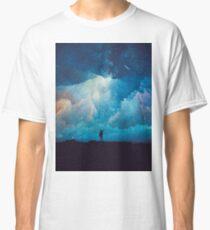 Transcendent Classic T-Shirt