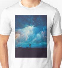 Transcendent Slim Fit T-Shirt