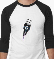 Panda Fixie T-Shirt