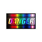 DANGER v0 by masklayer