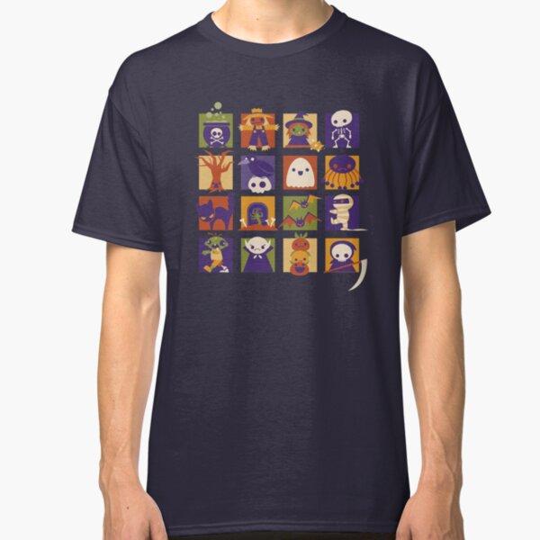 Spookies Classic T-Shirt