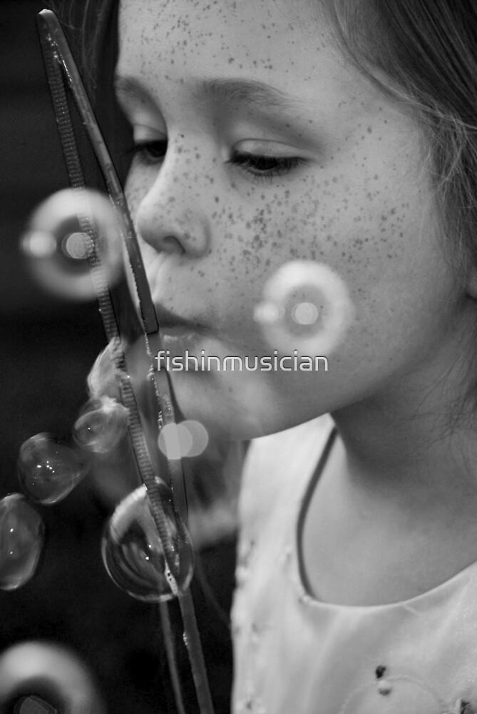 bubbles by fishinmusician