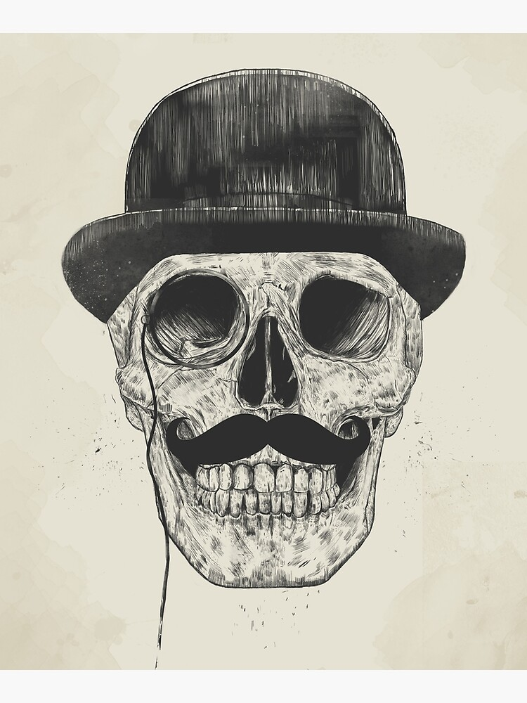 Gentlemen never die by soltib