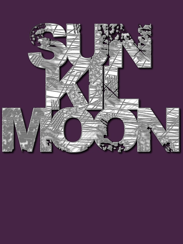 Sun Kil Moon A | Unisex T-Shirt