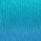 Teal Blue Glitch Watercolor Pattern by blueskywhimsy