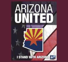 Arizona United