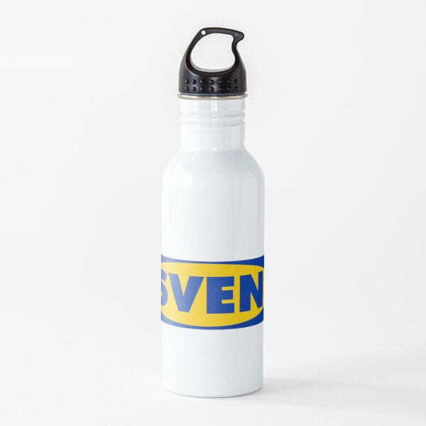 SVEN Water Bottle