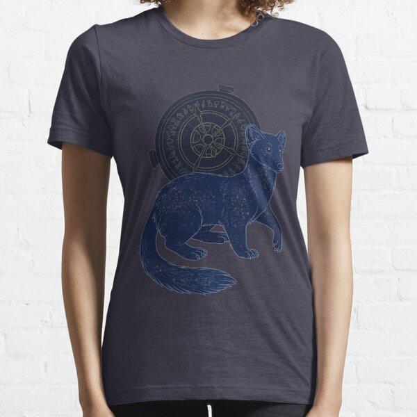 .Pantalaimon. Essential T-Shirt