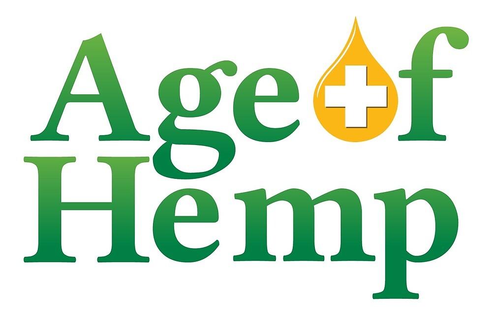 Age Of Hemp by ageofhemp