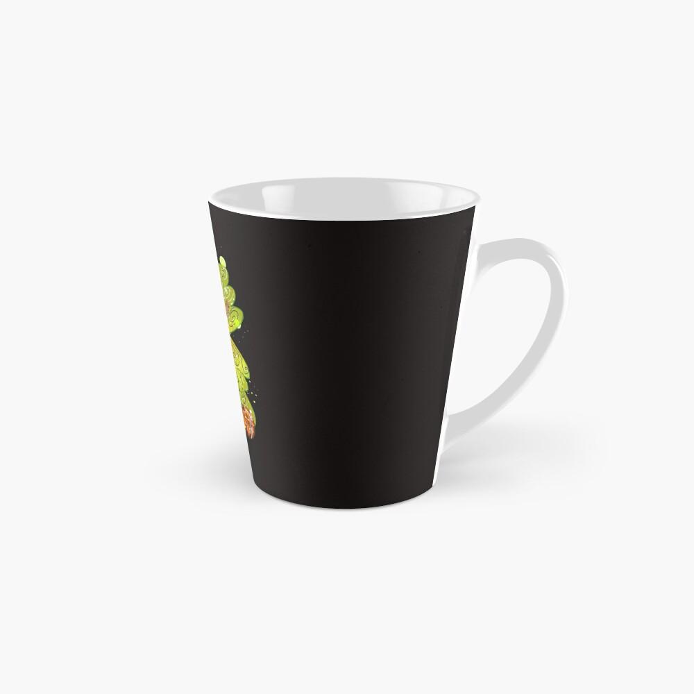 Hallie's Fairy Halloween Holiday Store™ Mug