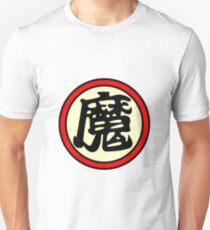king piccolo T-Shirt