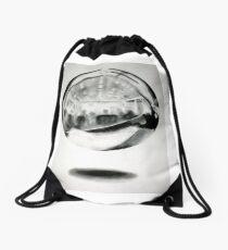 beachball Drawstring Bag