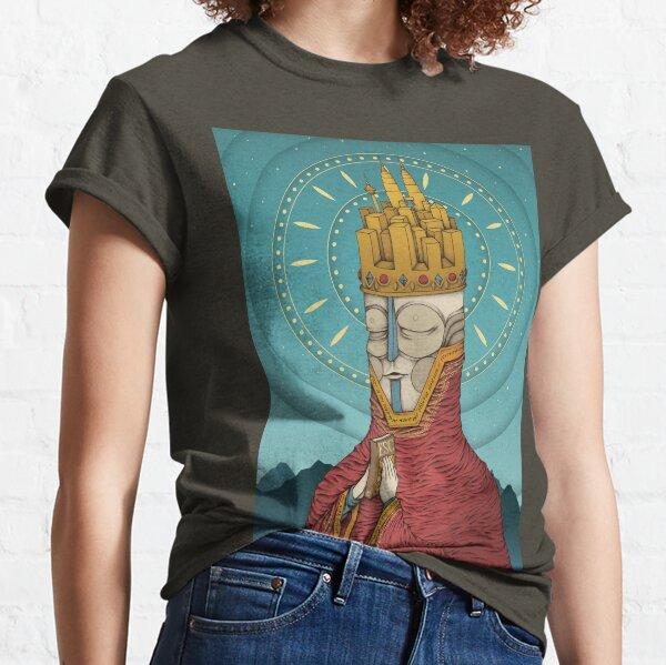 The Incongruent Classic T-Shirt