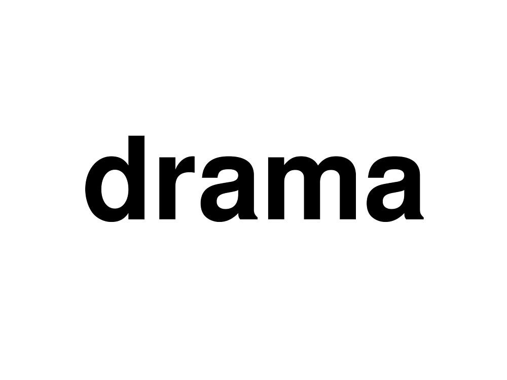 drama by ninov94