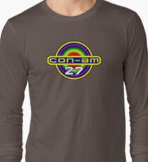 Conam 27 Long Sleeve T-Shirt