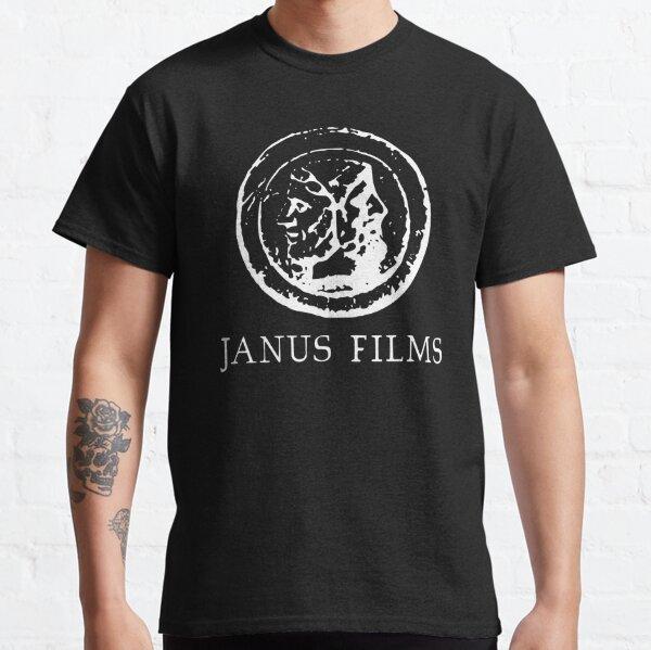janus films Classic T-Shirt