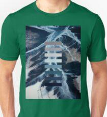 -ga T-Shirt