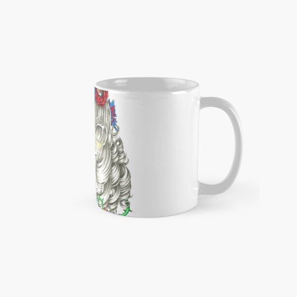 Poison Classic Mug