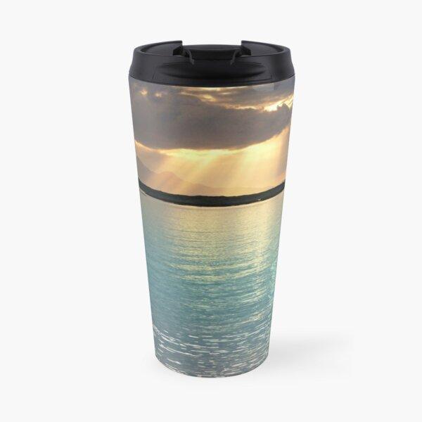 Lastlight Arisaig Travel Mug
