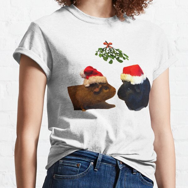 Oinksters Classic T-Shirt