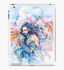 A King's Dream iPad Case/Skin