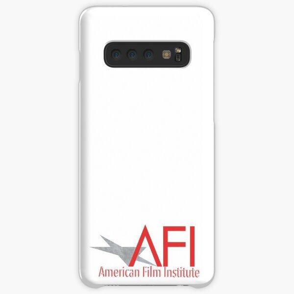 American Film Institute  Samsung Galaxy Snap Case