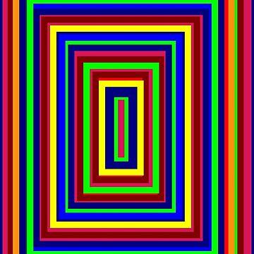 Color Culture by dendelacroix
