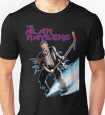 Alan Maydens Unisex T-Shirt
