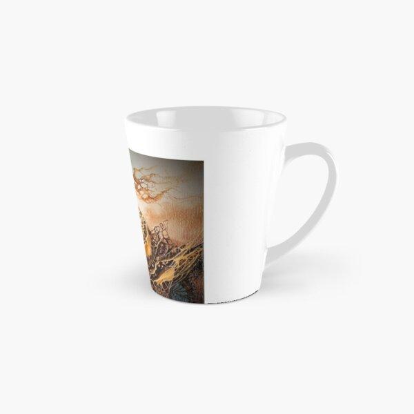 LONELINESS  Tall Mug