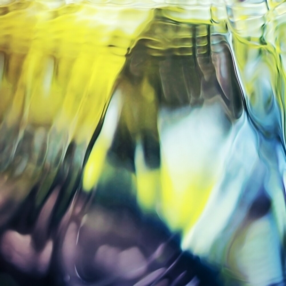 Playful Colors - Abstract Photography by 11pixeli