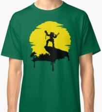 Apex Predator Classic T-Shirt