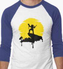 Apex Predator T-Shirt