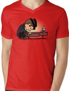 Drunk Piano T-Shirt