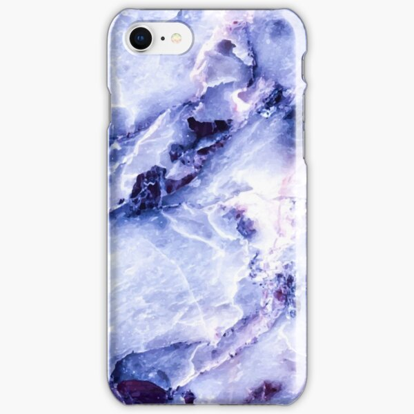 Marble iPhone Snap Case