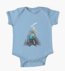 Adventurer Kids Clothes