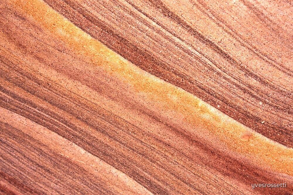 mars sand or velvet fluids by yvesrossetti