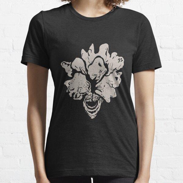 Clicker (light) Essential T-Shirt