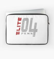 Elite Laptop Sleeve