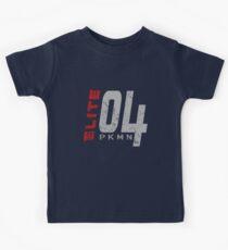 Elite Kids Clothes