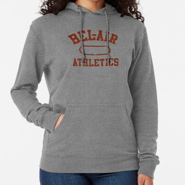 Bel-Air Athletics Lightweight Hoodie
