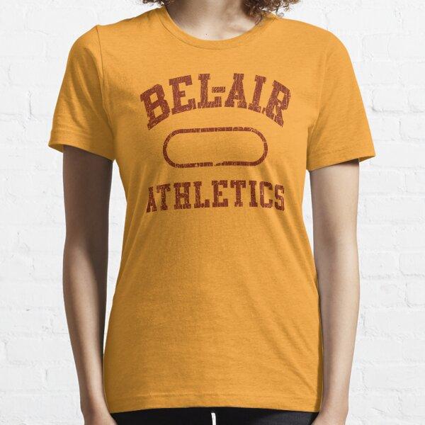 Bel-Air Athletics Essential T-Shirt