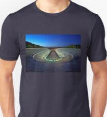 The Panathenaic Stadium T-Shirt