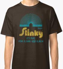 Slinky Classic T-Shirt