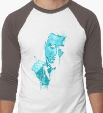 Bill Hicks (blue) T-Shirt