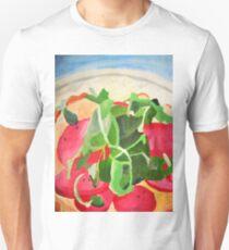 Radish Unisex T-Shirt