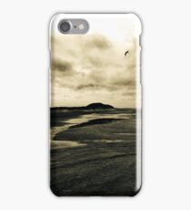 The Perfect Walk iPhone Case/Skin